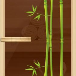 """Двери арт-серии """"AJIO"""""""