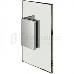 Коннектор стекло-стена Flame+