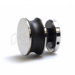 Ролик для раздвижной системы 19 мм