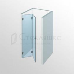 Дверь в нишу ST-05VNK