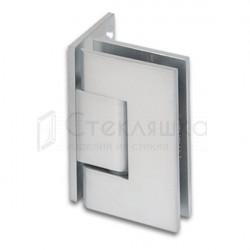 Bilbao Select стекло - стена 90гр.