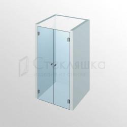 Дверь в нишу ST-04VNK