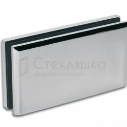 Chalet PT для наддверного светового окна и боковины