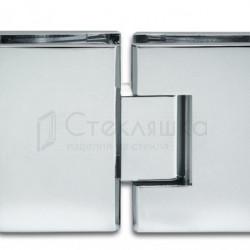 Bilbao Select стекло - стекло 180гр.